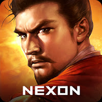 Romance of the Three Kingdoms Apk Game for Android