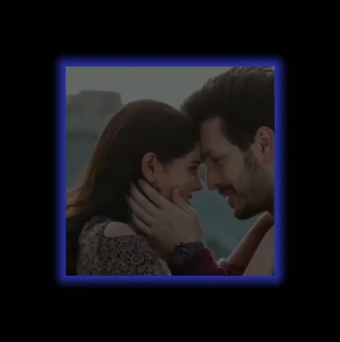 Na Main Apna Raha Whatsapp Status Video Download | Very Sad Heart Broken Whatsapp Status Video
