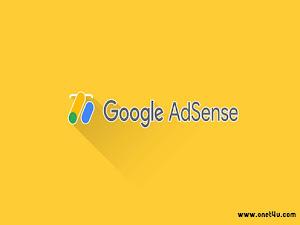 Cara untuk mengoptimalkan CPC Google Adsense