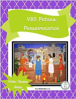 https://www.biblefunforkids.com/2017/08/vbs-peters-perseverance-day-2-peter.html