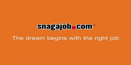 snagajob_job-employment-site-500x250