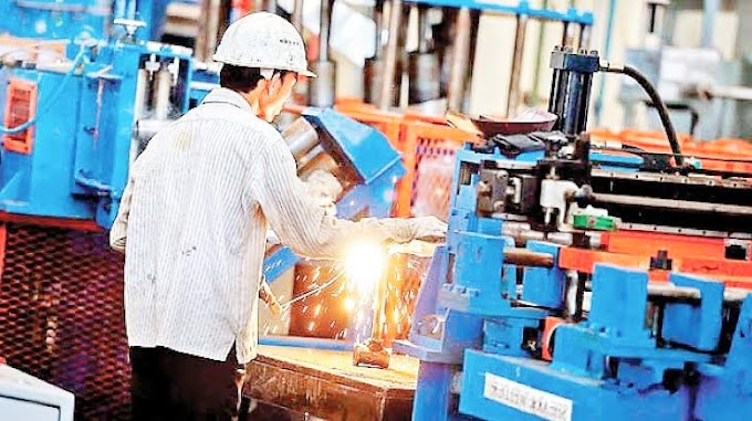 How MSMEs can get back to business.