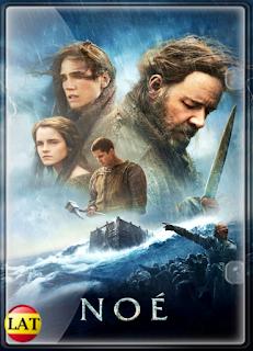 Noé (2014) DVDRIP LATINO