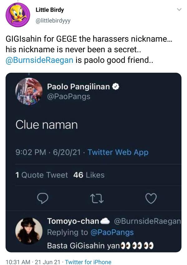 Paolo-Pangilinan's-8
