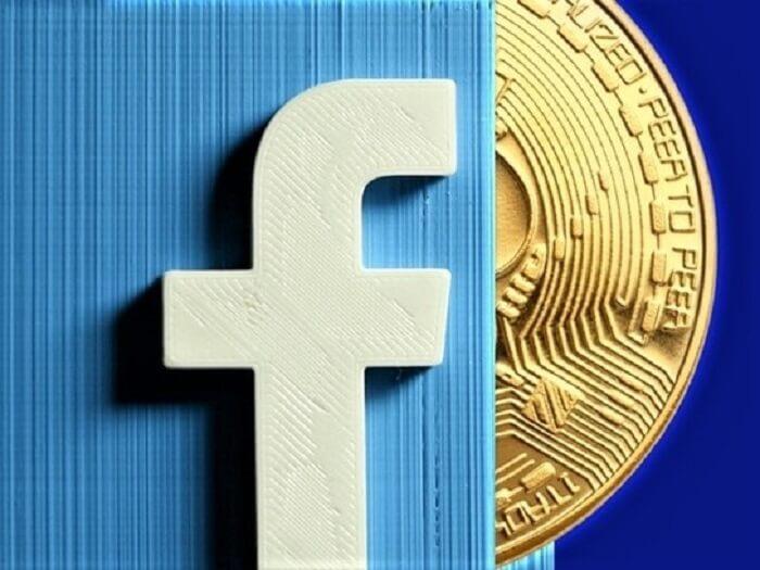 GlobalCoin FB