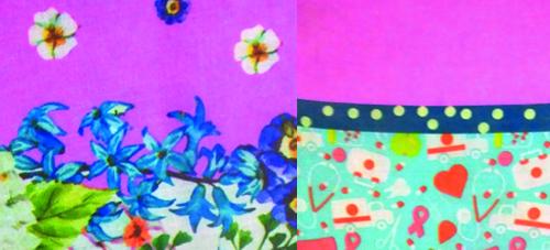aidijuma_bawal_scarf_hijab_pattern_motif