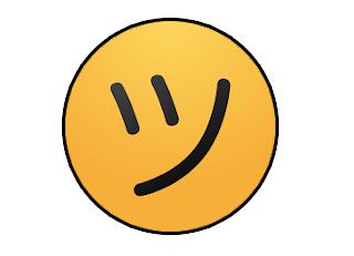 Fancy Text Symbols Pro Apk