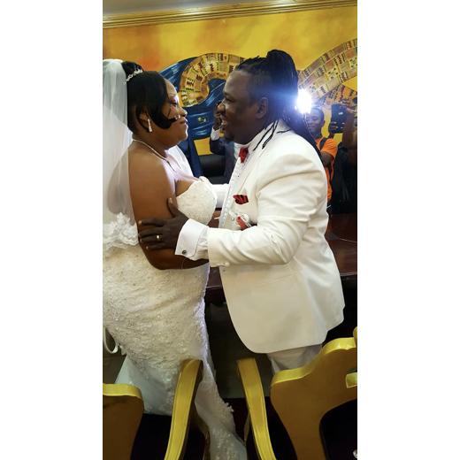 kaba-mignon-mariage-surchocs