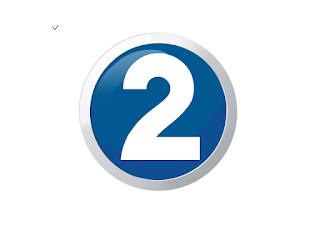 تردد قناة mbc2 الجديد على النايل سات 2017 - تردد قناة ام بي سي تو 2016