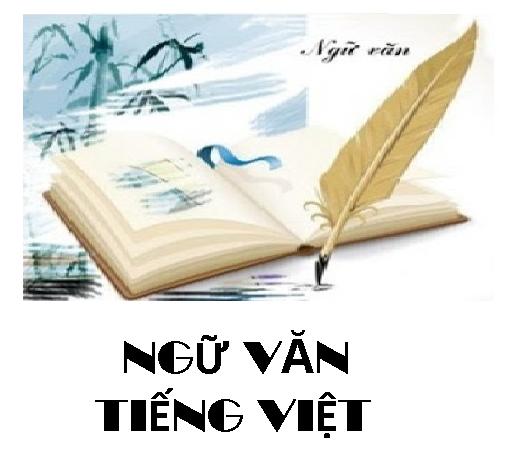Văn học - Tổng hợp đề kiểm tra, lý thuyết, bài tập