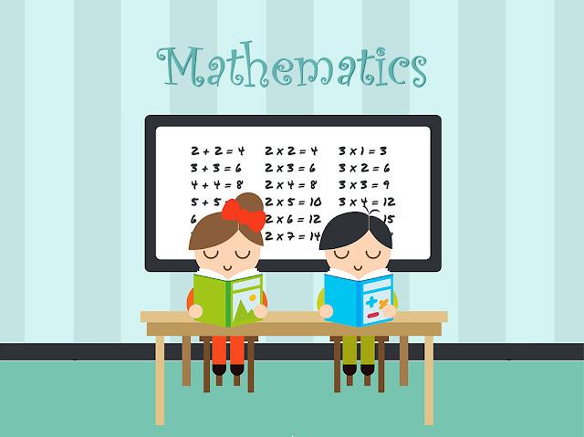 Download RPP Matematika K13 SD/MI Kelas 4 Semester 1 dan Semester 2 - Kurikulum 2013