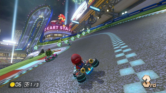 mariokart-8-pc-screenshot-www.ovagames.com-4