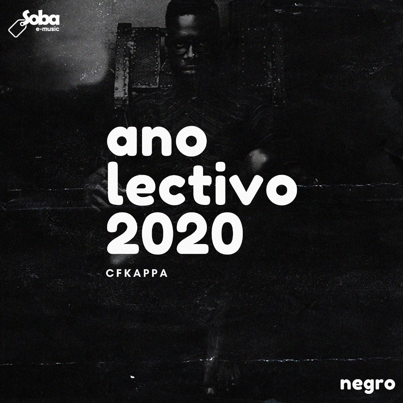 CFKappa - Ano Lectivo 2020 (feat. Breana Marin) [Prod. Yondo] [Download]