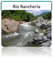 Galeria Río Ranchería