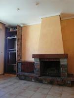 duplex en venta calle lucena castellon salon7