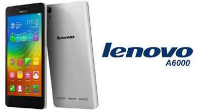 lenovo-a6000-latest-pcsuite-free-download
