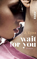 http://melllovesbooks.blogspot.co.at/2017/02/rezension-wait-for-you-von-j-lynn.html