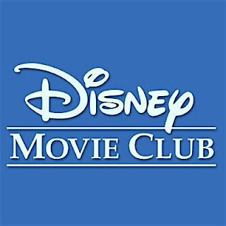 Q: How much is the average Disney Movie Club movie? A: The DMC regular club prices start at $ for DVDs and $ for Blu-rays. But, you will get the option to purchase one on discount if you order it at the same time you pick your four movies for $1.