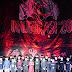 """Mengangkat Tema """"The Survivors"""", HME-PNUP Kembali Menyelenggarakan Inaugurasi"""