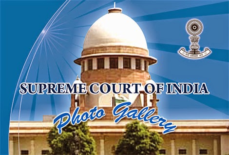 senior personal assistant and assistant personal jobs in supremecourtofindia