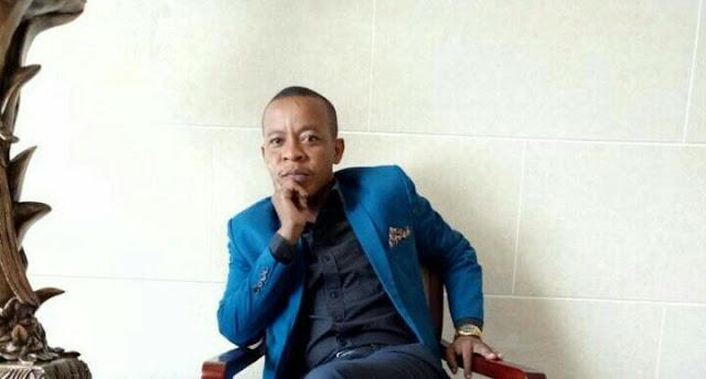 Muna Apokea Ushauri wa Wengi Akubali Kupeleka Msiba kwa Mume Wake wa Ndoa