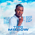 Lito Lesta - Tipo Mr Bow (Prod. Bunekao Beatz) [DESCARREGAR]