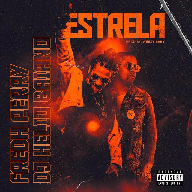 http://www.mediafire.com/file/t7r6bn7jl6q5u9u/Fredh+Perry+Feat.+Dj+Hlio+Baiano+-+Estrela+%28Prod.+Weezy+Baby%29+%28Rap%29.mp3