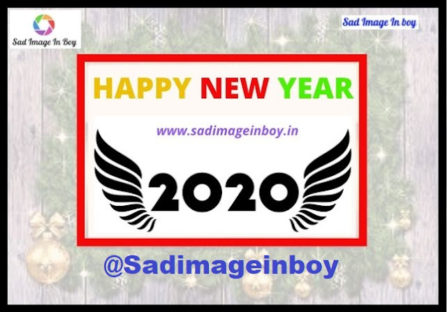 Happy New year Images | happy new year in french, new year quotes funny