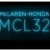Pole Position: Após 36 anos de tradição McLaren anuncia o MCL32