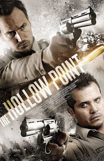 The Hollow Point (2016) 720 WEB-DL Subtitle Indonesia