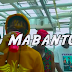 MABANTU – NO LOVE NO STRESS (Dance Video Download)
