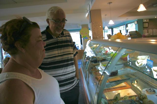 http://trinichow.com/2011/11/16/caffe-del-mare-trinidad/