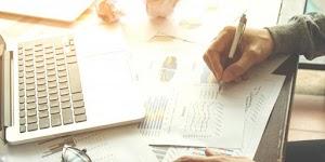 8 Cara Membuat Artikel SEO Untuk Pemula