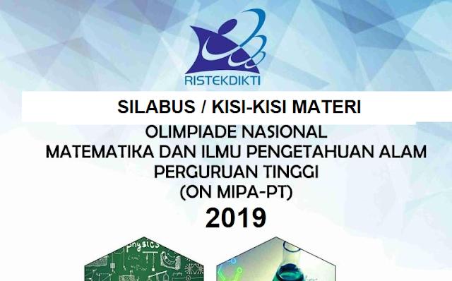 https://www.tomatalikuang.com/2019/01/silabus-materi-onmipa-pt-tahun-2019.html