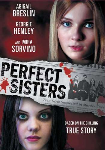 Hermanas Perfectas DVDRip Latino