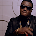 CDQ Explains Why He Turned Down Davido's Offer