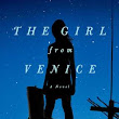 Upcoming Release! The Girl from Venice by Martin Cruz Smith