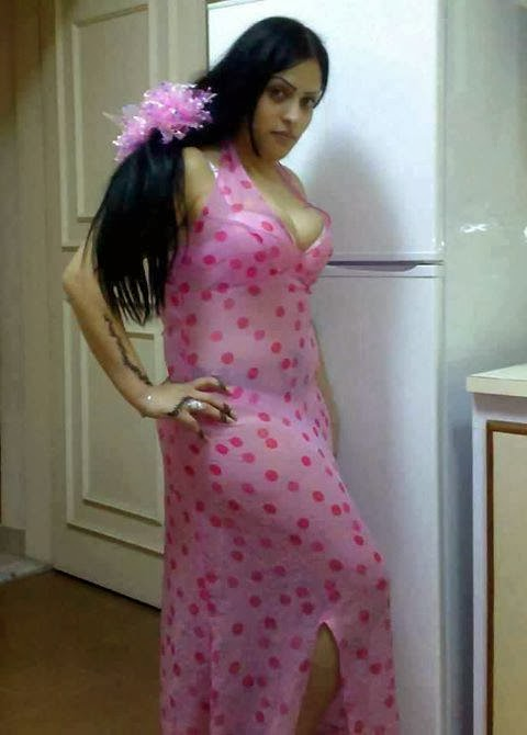 Desi Hot Girls Ka Adda  Hot Desi Girls Pictures  Wallpapers-1523