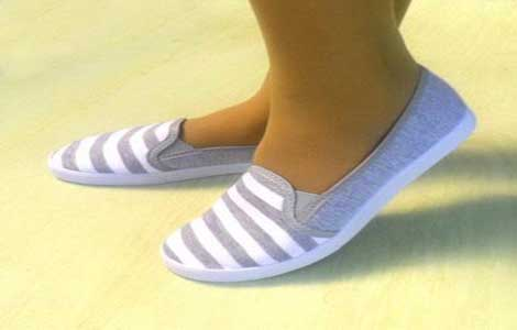 Sandal Wanita Sport