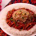 Singaporean Rice Recipe   Sooperchef