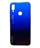 Protector premium Xiaomi Note 7