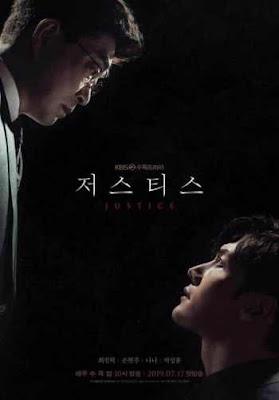 Justice-(2019)