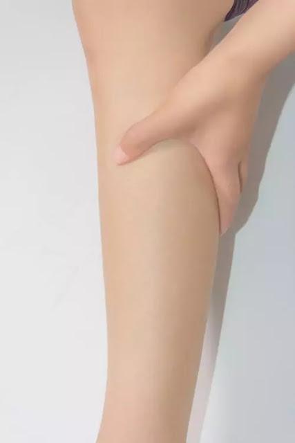 why do my knees hurt