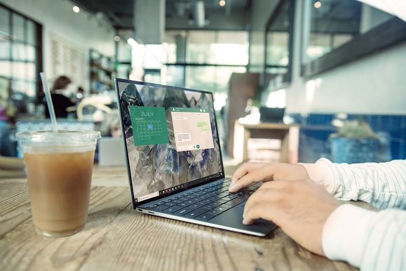 學會三大能力,讓你高效率到沒天理-王永福福哥「工作與生活的技術」閱讀心得