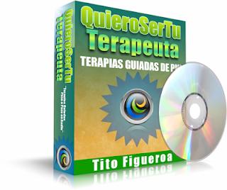 QUIERO-SER-TU-TERAPEUTA-Tito-Figueroa-Audio
