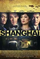 Watch Shanghai Online Free in HD