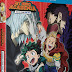 [BDMV] Boku no Hero Academia 4th Season Vol.1 [200929]