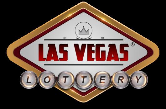 Live Draw Togel Las Vegas