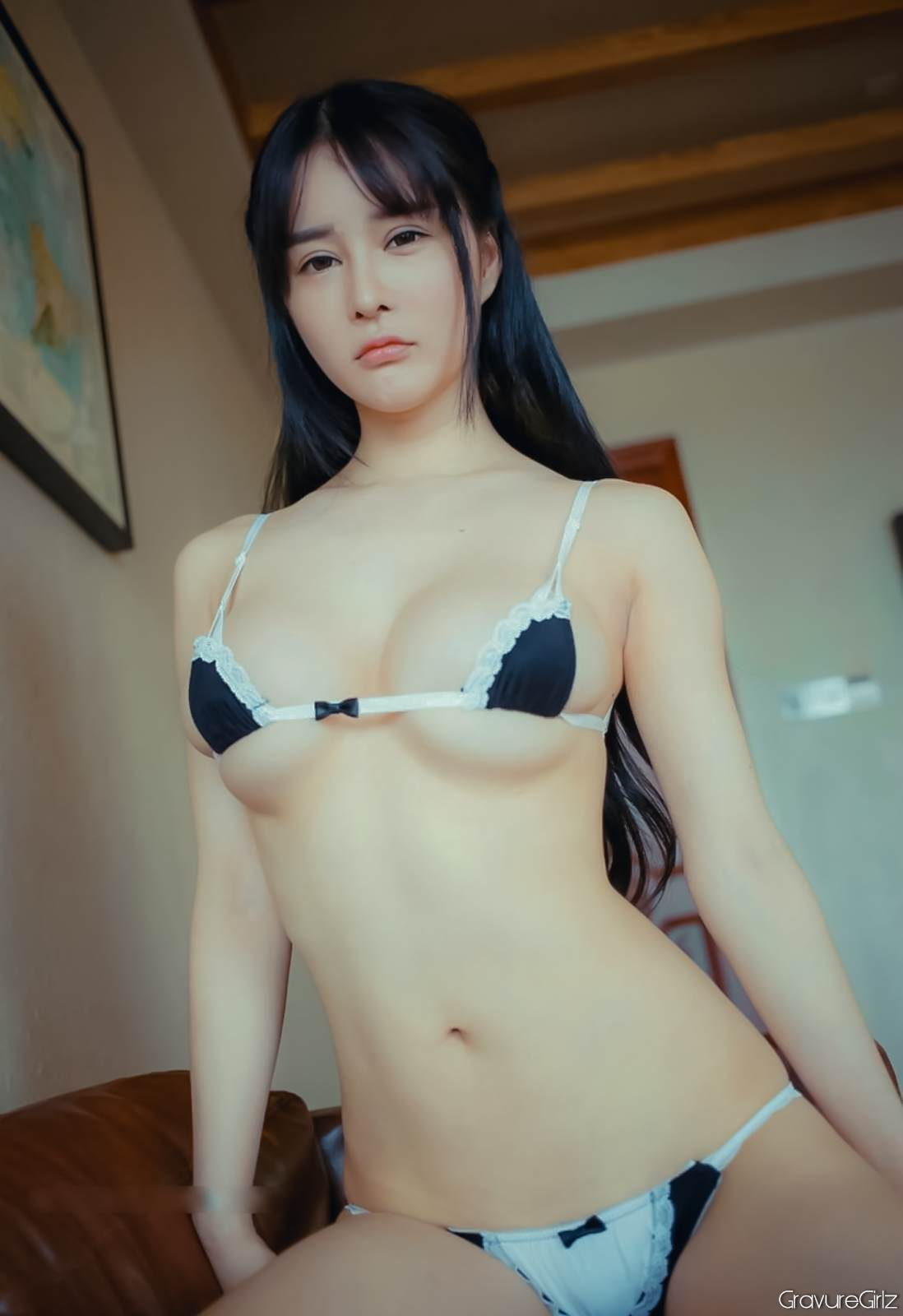 My girl naked pic foto 386