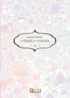 La tierra de las gemas #10 (Haruko Ichikawa) - ECC Ediciones